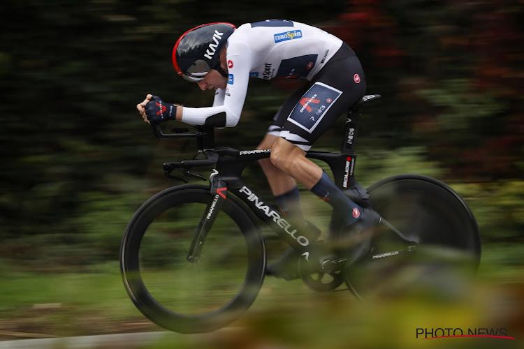 HERBELEEF: Geoghegan Hart wint Giro met 39 seconden, sterke Campenaerts stuit op almachtige Ganna
