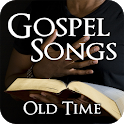 Old Time Gospel Songs 2020 icon