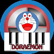 Piano Doraemon Game APK