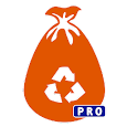 TrashDigger : Root Recovery apk