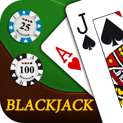 Blackjack (game)