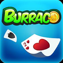 Burraco: la sfida Download on Windows