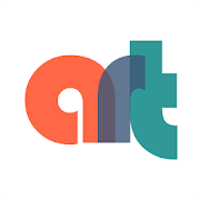 My Name Art Apps On Google Play