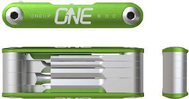 OneUp Components EDC Bike Tool alternate image 4