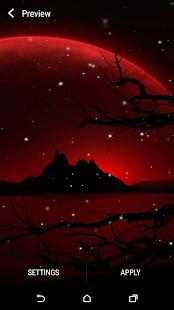 Emo Živá Tapeta - náhled
