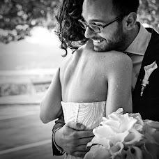 Fotografo di matrimoni Rossella Putino (rossellaputino). Foto del 28.01.2014