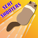 Seat Shooters - Androidアプリ