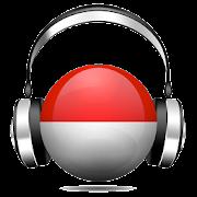 Indonesia Radio - FM Online