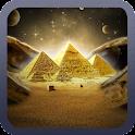 Egypt Pack 2 Live Wallpaper icon