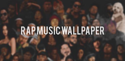 XXXTentacion Rapper Wallpaper on Windows PC Download Free