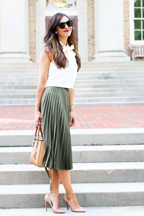 howto-style-white-shirt-workwear