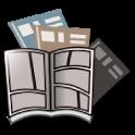 ComittoN (Comic Viewer) icon