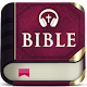 Download Bible - Read Offline, Audio, Free Part51 For PC Windows and Mac