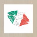 Amici's Italian Bistro icon