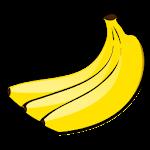 FruPic App Icon