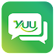 Download YuuChat for PC