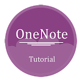 Free OneNote Mobile shortcuts