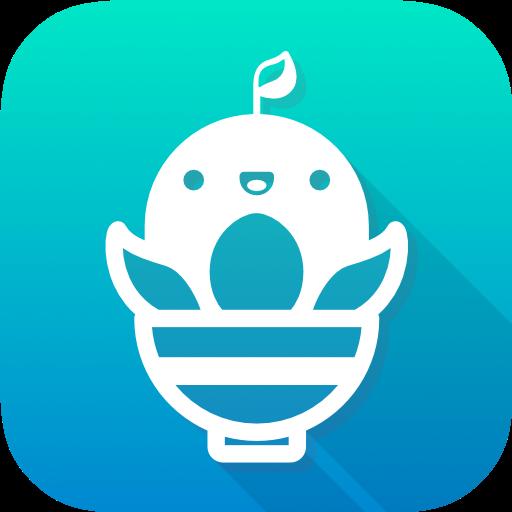 Lotus Eaters Club 遊戲 App LOGO-硬是要APP