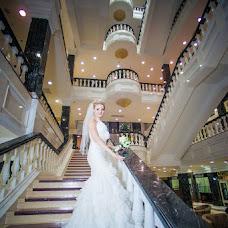 Wedding photographer Maksim Andriyanov (Photografers). Photo of 12.06.2013