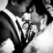 Wedding photographer Kubanych Absatarov (absatarov). Photo of 24.05.2017
