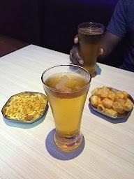 Priti Family Restaurant And Bar photo 12