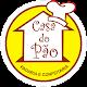 Casa do Pao Download for PC Windows 10/8/7