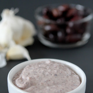 Kalamata Olives Appetizer Recipes.