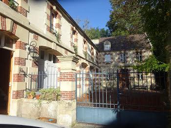 maison à Douvres-la-Délivrande (14)