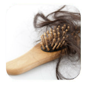 Hair Loss Prevention icon