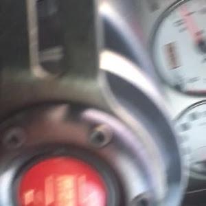 シルビア S15 specRのスピーカーのカスタム事例画像 koheiさんの2019年01月15日17:05の投稿