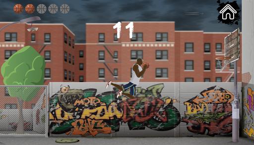 Streetball Madness