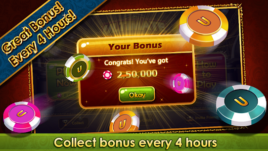 Ultimate RummyCircle – Play Online Rummy App Download For Android and iPhone 4