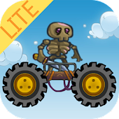Mad Moto Car Racing(Lite)