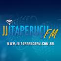 Rádio JJ Itaperucu FM icon