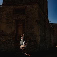 Fotógrafo de bodas Maciek Januszewski (MaciekJanuszews). Foto del 16.07.2018