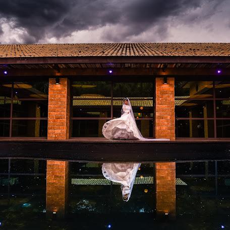 Wedding photographer Augusto Felix (augustofelix). Photo of 29.11.2017