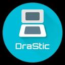 DraStic DS Emulator Apk [Paid/Free][r2.5.5a]
