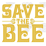 Oakshire Save the Bee 2019