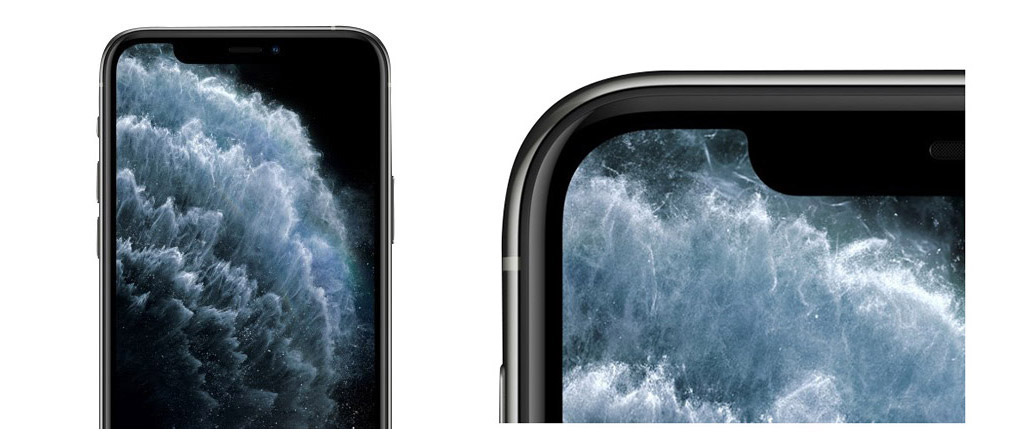 Apple iPhone 11 Pro Max купить одесса