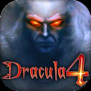 Dracula 4 (Full)