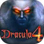 Dracula 4 (Full) Icon