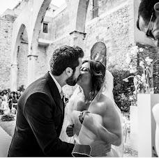 Wedding photographer Antonio Bonifacio (AntonioBonifacio). Photo of 04.12.2018