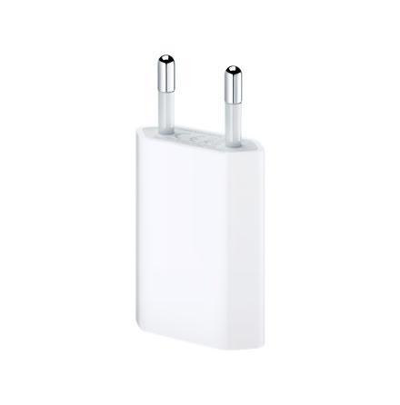 Apple 5W USB-Power adapter