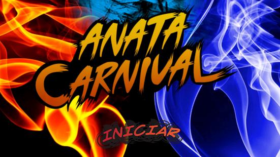 Anata Carnival - náhled
