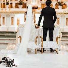 Wedding photographer Stefano Roscetti (StefanoRoscetti). Photo of 16.11.2018