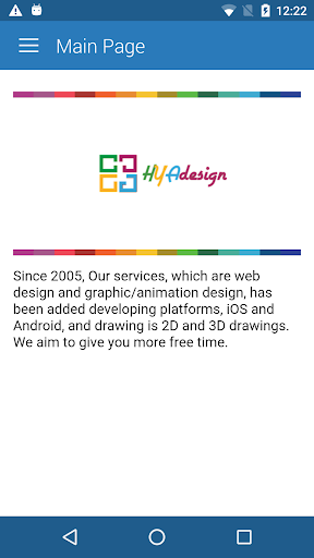 HYAdesign