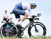 """Chris Froome bespreekt terugkeer naar Tour de France in bijzondere rol: """"Dit gaat een fantastische ervaring worden"""""""