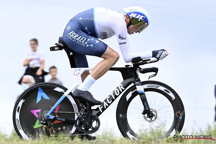 """🎥 Chris Froome bespreekt terugkeer naar Tour de France in bijzondere rol: """"Dit gaat een fantastische ervaring worden"""""""