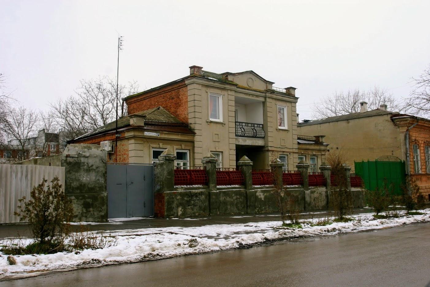 https://sites.google.com/site/istoriceskijtaganrog/lermontovskij-pereulok/dom-10