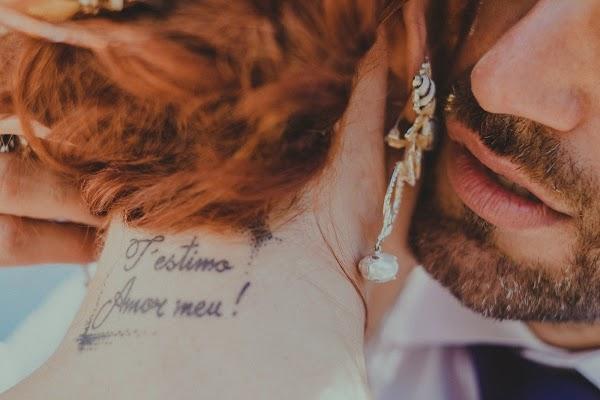 Fotógrafo de bodas Nina Gades (ninagades). Foto del 08.02.2017